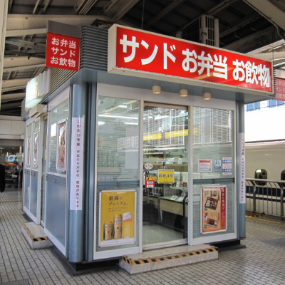⑭ プラザ東京914